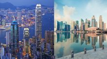 Hong Kong Vs. Singapore: Which Stock Market Has Been the Better Performer?