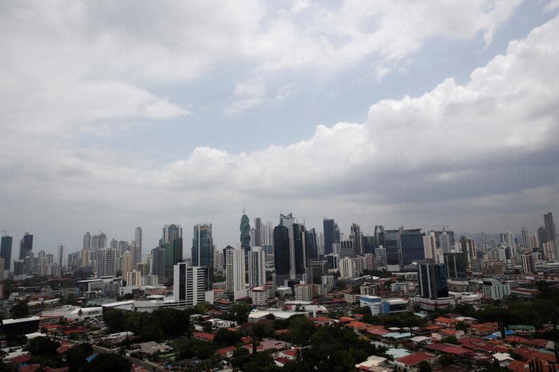 Resultado de imagen para Panamá cumple 500 años convertida en la gran urbe de Centroamérica