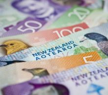 AUD/USD and NZD/USD Fundamental Daily Forecast – Gains Being Capped Amid Weaker Global Equity Markets