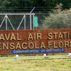 Pensacola Air Base Shooter Screened Mass Shooting Videos at Dinner Party Before Attack: Official