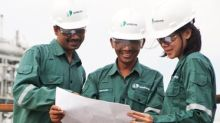 Sembcorp unveils its global asset management system