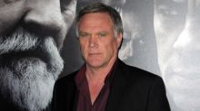 'Captain America' Director Joe Johnston Boards 'Narnia' Revival 'The Silver Chair'