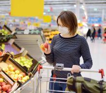 3 Key Takeaways From Target's First-Quarter Earnings