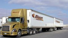 Ballard Next-Gen Fuel Cell Modules to Power Freight Trucks in Canadian Hydrogen Project