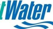 Connecticut Water Files Application With Connecticut Public Utilities Regulatory Authority (PURA) to Amend Rates