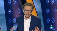 """Jordi Hurtado """"anticipó"""" la muerte de Kirk Douglas en 'Saber y ganar'"""
