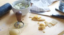 5 nonna-approved tips for the best ravioli