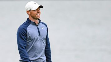 Rory McIlroy adds new tournament to his expanding PGA Tour schedule