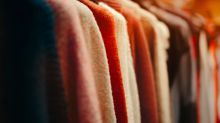 12 luxurious cashmere sweaters we love -- that are all $100 and under