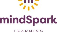 Ball Corporation Partners with mindSpark Learning and its STEMpath Program