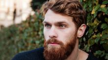 Mulheres preferem homem com barba, diz estudo