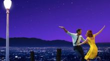 La La Land is going to be a West End musical