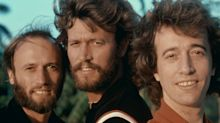 The Bee Gees: How Can You Mend A Broken Heart - Trailer