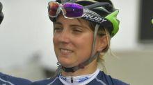 Cyclisme - Harcèlement sexuel - Harcèlement sexuel : l'UCI entame une procédure disciplinaire contre Marc Bracke