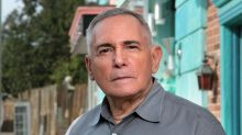 Craig Zadan, Producer of 'Chicago' and 'Hairspray,' Dead at 69