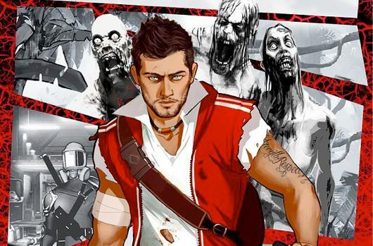 'Escape Dead Island' on November 18, Dead Island 2 beta confirmed for UK