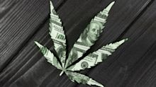 Why Sundial, Aurora Cannabis, and Other Marijuana Stocks Are Soaring Today