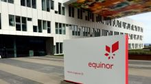 Oil spill clean-up at Equinor's Bahamas terminal underway after Dorian damage