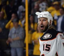 You Can Play confused by NHL's gay slur double standard on Getzlaf