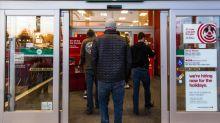 Cowen names Target a 'best idea' for 2020