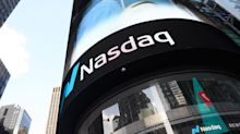 Nasdaq Stock Exchange president on IPO outlook amid COVID-19