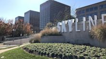 Exclusive: Aging Skyline office complex sold. The new owner is planning big changes.