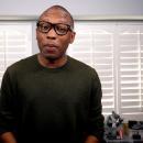 eBay, Jacques Slade launch 'Inside Drop' for sneakerheads