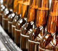 Should You Be Adding Boston Beer Company (NYSE:SAM) To Your Watchlist Today?