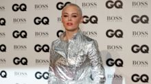 Rose McGowan 'grossed out' by New York Times enjoying 'being lauded' for Harvey Weinstein scandal reporting