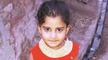 Delhi: Four-year-old dead after manjha slits her throat