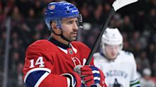 Maple Leafs add centre depth with Plekanec, avoid potential mistake