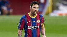Os 4 recordes que Messi pode alcançar nesta temporada