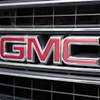 GM Strike Negotiations in 'Home Stretch'? Banks Weigh In