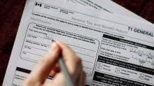 The CRA thinks you're evading taxes: Now what?