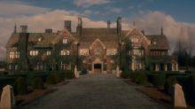 """""""The Haunting of Bly Manor"""": une date et un premier teaser effrayant pour la suite de """"Hill House"""""""