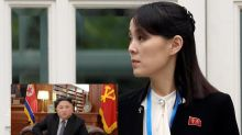 All About Kim Jong Un's 'Tough' Sister Kim Yo Jong Who May be First Woman Leader of North Korea