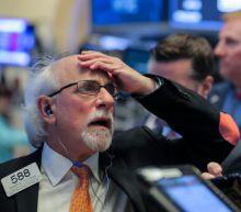 S&P 500, Nasdaq struggle to hold gains