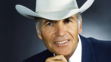 Marlboro Man Bob Norris dies at 90, having reportedly never been a smoker