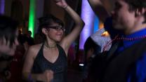 An Unforgettable Night for Teens with Life-Threatening Illnesses