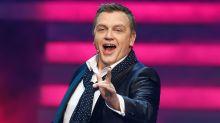 Hape Kerkeling: Überraschendes TV-Comeback in Silbereisen-Show