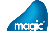 Magic to Announce Third Quarter 2020 Financial Results on November 16, 2020