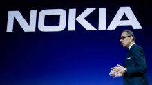 Nokia to shed 350 jobs in Finland as part of cost cuts