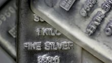 3 Silver Stocks You Should Know About in a Precious Metals Bull Market