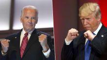 Affaire du «lanceur d'alerte»: Trump aurait demandé au président ukrainien d'enquêter sur le fils de Biden