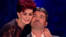 Plans for next year's X Factor judging panel revealed