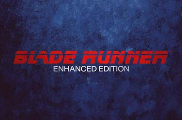 The 1997 'Blade Runner' game is being remastered for consoles and PC