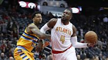 Sources: Hawks All-Star Paul Millsap opts for free agency