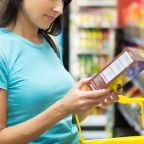 Here's Why Sanwaria Consumer (NSE:SANWARIA) Can Manage Its Debt Responsibly