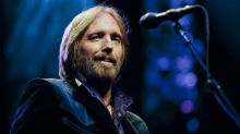 Tom Petty fallece por ataque cardiaco