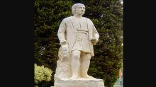 El protonauta de Huelva que supuestamente llegó a América algunos años antes que Colón